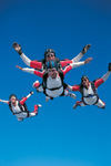 P20skydivers